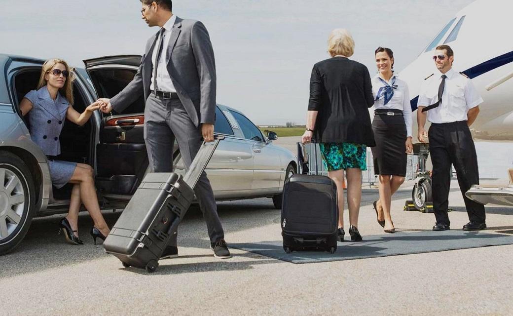 flughafentransfer limousinen service augsburg. Black Bedroom Furniture Sets. Home Design Ideas